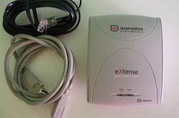 modem-512-wanadoo.jpg