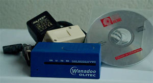 modem-56k-wanadoo.jpg