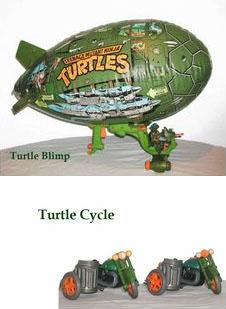 jouets-tortues-ninja-moto.jpg