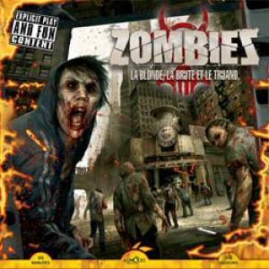795_zombies