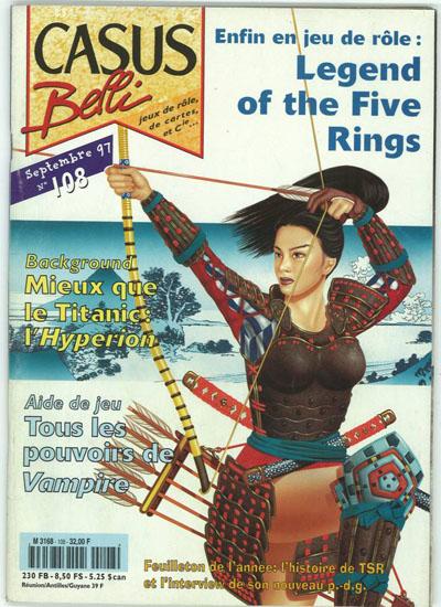 Casus-Belli-magazine
