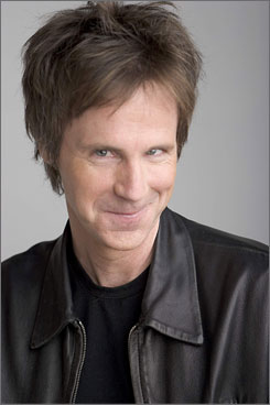 Dana-Carvey