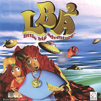 Little-Big-Adventure-2