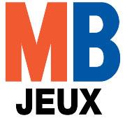 MB-Jeux-logo