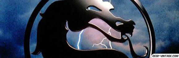 Mortal Kombat 2, «Finish Him !»