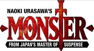 Monster-Naoki-Urasawa