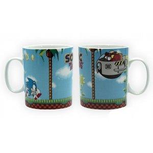 Mug-Sonic-le-herisson