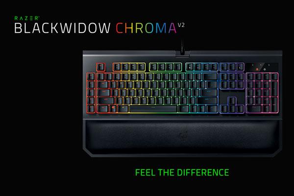 Razer-Chroma-V2