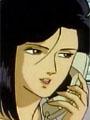 Saeko-Nogami