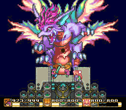 Secret-of-mana-boss-final