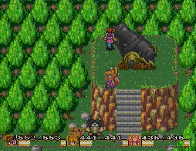 Secret-of-mana-freres-canon