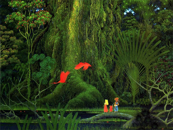 Secret-of-mana-jeu-super-nintendo