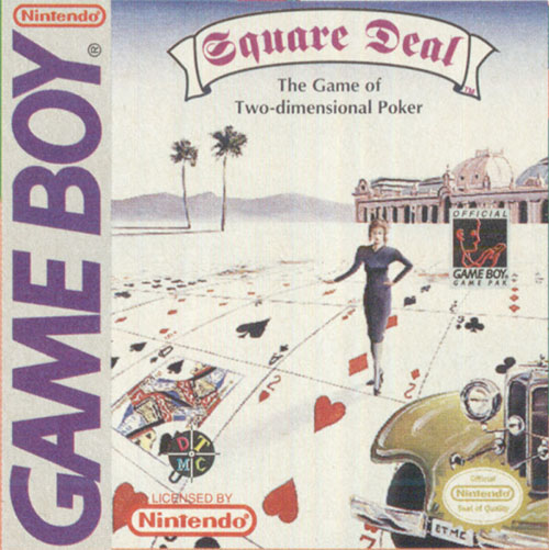 Square-Deal-Game-Boy