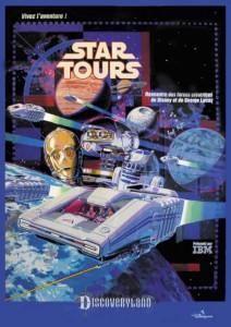 Star-Tour-affiche-publicité