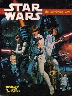 Star-Wars-jeux-de-roles-premiere-edition