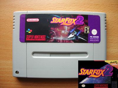 StarFox-2-Pal-super-nintendo.jpg