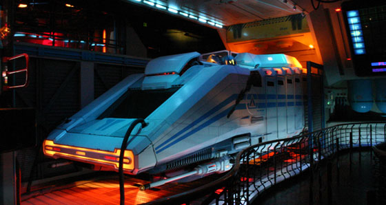 Starspeeder-Star-Tours