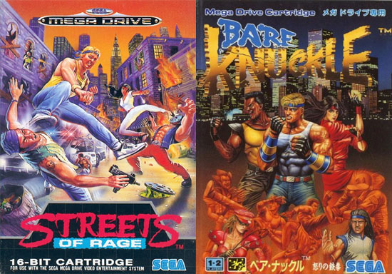 Streets-Of-Rage-Bare-Knuckle