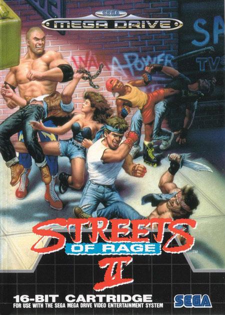 Streets-of-Rage-2-megadrive-pochette