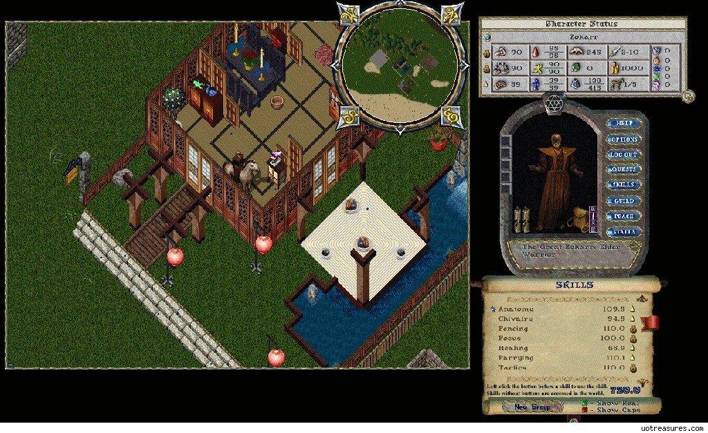 Ultima-Online-1997