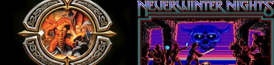 Ultima-Online-Neverwinter-Nights