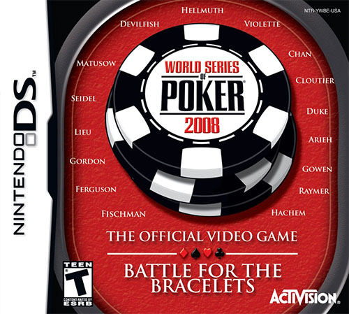 World-Series-Of-Poker-DS