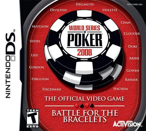 World-Series-Of-Poker-DS