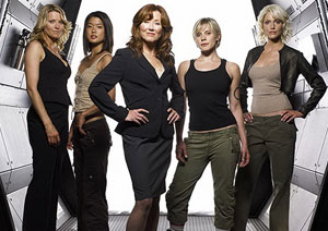 actrices-bsg