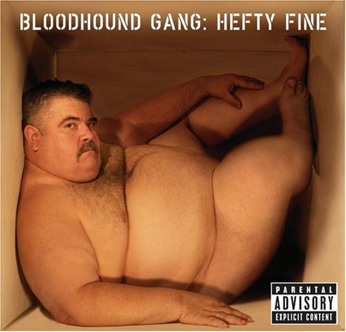 album-hefty-fine