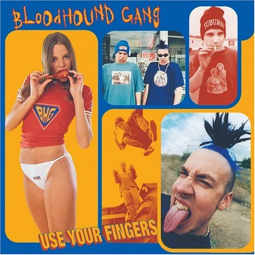 album-use-your-fingers