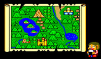 alex-kidd-map