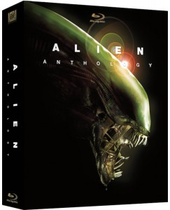 alien-anthology-coffret-bluray-hd-quadrilogy