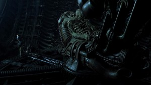 alien-space-jockey-ridley-scott
