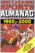 almanach-des-sports