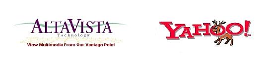 alta-vista-et Yahoo-en-1996