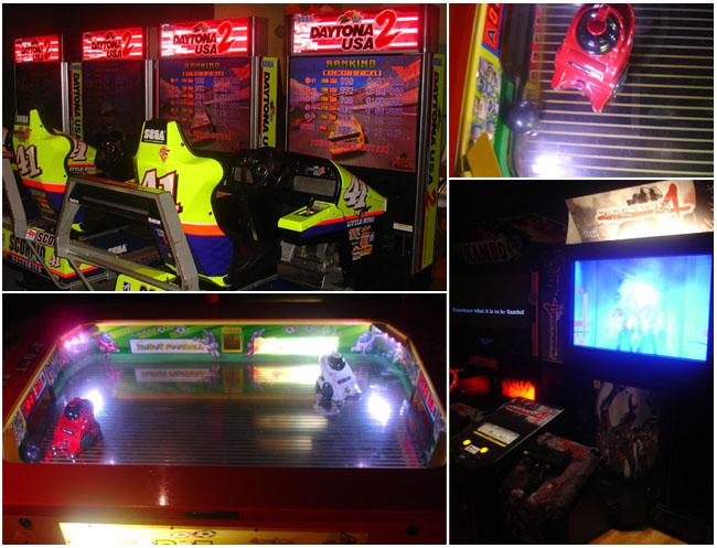 arcade-park-lorient
