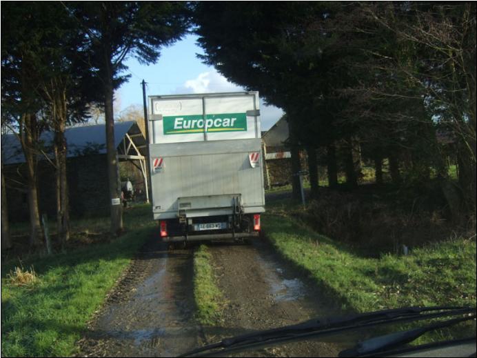 arrivee-camion-arcade