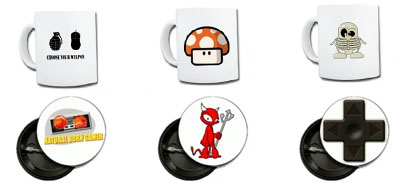 badges-mugs-geek
