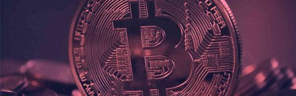 Est-ce que le bitcoin casino est déjà vintage ?