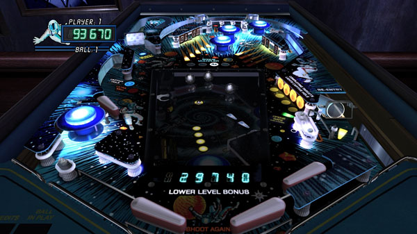black-hole-pinball-arcade