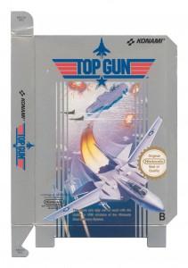 boite-top-gun