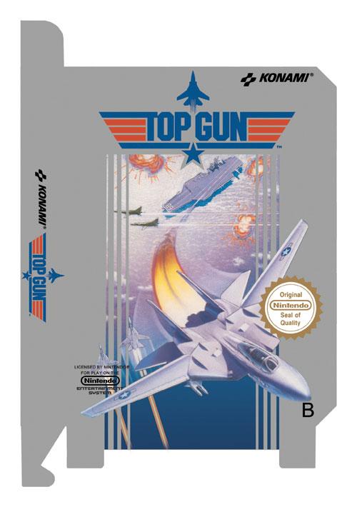 boite-top-gun-finale