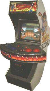 borne-arcade-street-fighter
