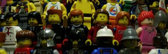 brickfilm-lego