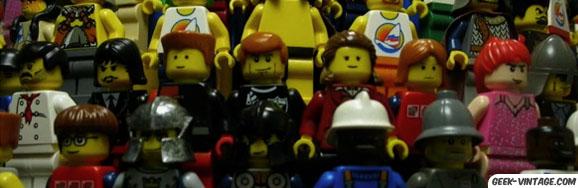 Les Brickfilms et le lego movie maker