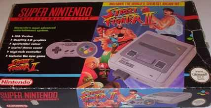 bundle-super-nintendo-street-fighter-2