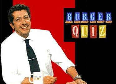 burger-quiz-alain-chabat