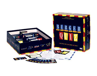 burger-quiz-jeux-de-societe