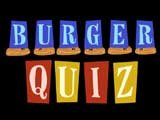 burger-quiz-logo