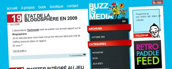 buzz-is-media